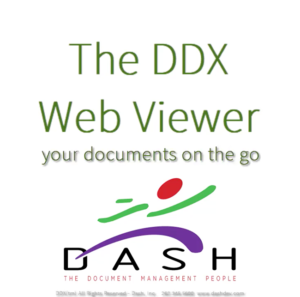 DDX-App-Web-Viewer