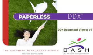 DDX-Document-Viewer-V7
