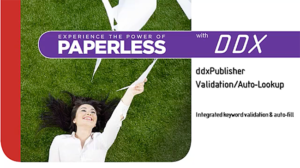 DDX-Publisher-VALU-Module